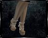 (kd) Stiletto Boots