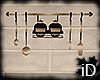 iD: Cooking Utensils