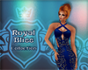 Royal Bliss Collection