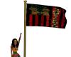 Juneteenth Flag3