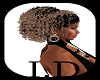 I.D.PENIE HAIR.1