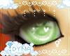 Bunnet - Eyes