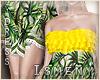 [Is] Summer Breeze2 Dres
