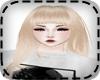 KPR::Xia::PlatBlonde