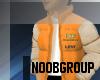 NG- Kibo Outfit