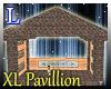Pavillion XL