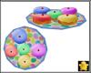 C2u Whimsical Pastries