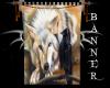 ~CC~Wolf Banner