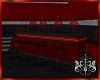 [LAR] Vampyre Bar