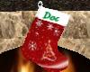 Docs stocking