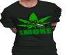 Smoke T