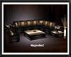 ~MG~ Eveanna Club Set
