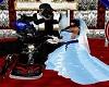 Leo & Rana Wedding Cert
