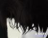Yoseo hair . black