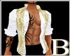 kaliman bottom shirt