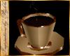 I~Cafe Coffee Black