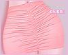 ♡. Cotton Skirt RLL