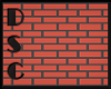 The Wall M/F