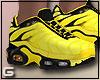 !G! M Sneakers #2
