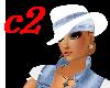 ~c2~ Hat