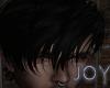 [J] Mika Sinister