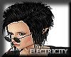 [EC] Leo - Cut (Black)