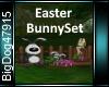 [BD]EasterBunnySet