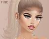 F. Irene Blonde v2