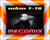 Maite Kelly Megamix P1/5
