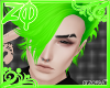 Zitta 0.2 | Sammie