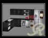 R  Kitchen modern