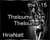Théloume Den Théloume