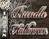 (MI) Bundle Halloween