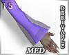 TT_BEY_SirenD_Med_HD