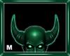AD OxHornsM Rave3