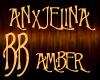 *BB* Anjxelina - Amber