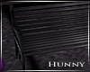 H. Iron Bench