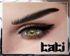 lTl Eyebrows der V1