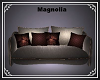 ~MG~ Casual Sofa