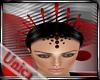 [U]Xtravaganza head Crw