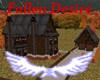Autumn Splender Home V2