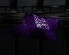 *Korpex*Purple Bliss Set
