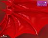  < Devil Lady Wings