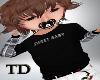 T-Shirt S /Baby