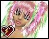 S twizzler3 toxic hair