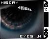 $`© Misery Eyes .m.