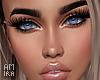 Model+brows+lash+open m2
