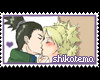 [MTN] ShikaTema Stamp 2