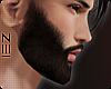 !! Boby Beard Derivable