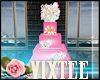 |VD|SV|CAKE|BEACH|PINK